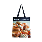 PnP The Bakers Promise Bag 30l