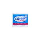 Cherubs Ear Buds 100ea