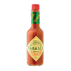 Tabasco Garlic Sauce 150ml
