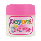 Krayons Petroleum Jelly Perf umes 250 ML