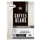 PnP Espresso Beans 500g