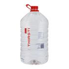 Thirsti Still Bottled Water 5l
