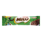 NESTLE MILO CEREAL BAR 23.5GR