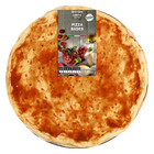 PnP Pizza Bases 2s