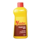 Woodoc Penetrating Wax 1 Litre