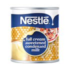 Nestle Sweetened Condensed Milk 385g
