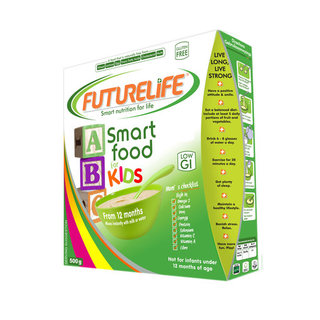Futurelife Smart Food for Kids Cereal 500g