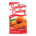 Hinds Southern Coating Hot + 50gr Free 250 GR