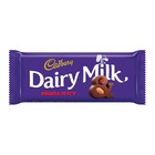 Cadbury Slab Fruit & Nut 150g