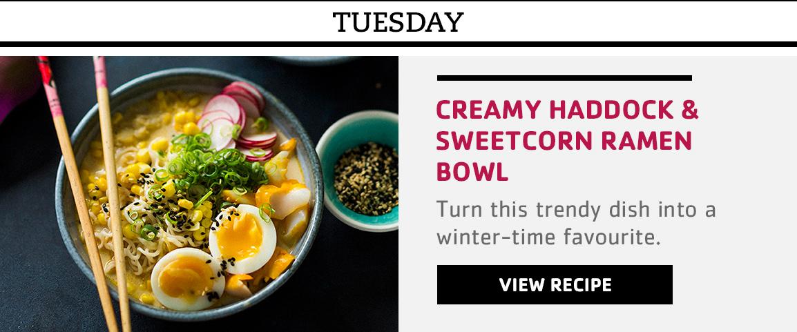 Creamy Haddock & Sweetcorn Ramen Bowls banner.jpg