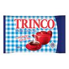 Trinco Tagless Teabags 52ea