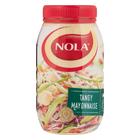 Nola Tangy Mayonnaise 750g