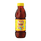 Lipton Peach Ice Tea 500 Ml