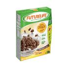 Futurelife Crunch Chocolate Cereal 425g