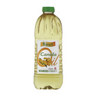 B-well Canola Oil 2l