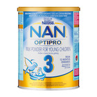 Nestle Nan 3 Protect Grow 900g