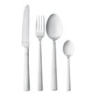 Amefa Palmon Cutlery Set 24 Piece