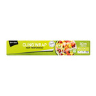 PnP Non-perforated Cling Wrap 30m