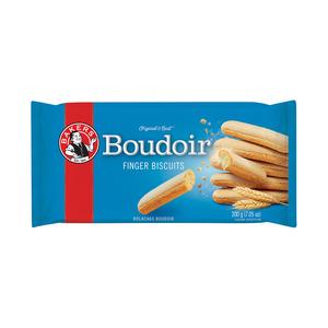 Bakers Boudoir Original 200g