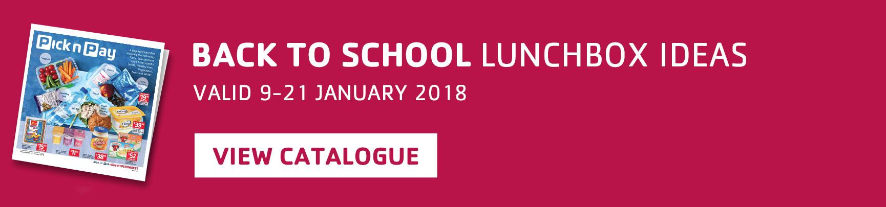 BACK TO SCHOOL LUNCHBOX IDEAS 2018.jpg