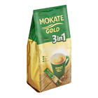 Mokate Gold 3 in 1 Strong Coffee 20g x 20