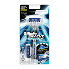 Gillette Mach 3 Turbo 2 Up