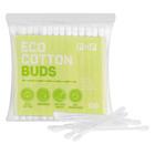PnP Eco Cotton Buds 100ea