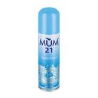 Mum 21 Sparkle Forever Aeros ol 120 ML