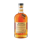 Monkey Shoulder Malt Whisky 750ml