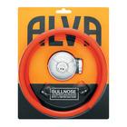 Alva 5/8 Bullnose Reg With Hose