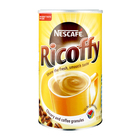 Nestle Ricoffy in Tin 1.5kg