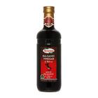 Serena Balsamic Vinegar 500ml