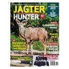 SA Jagter Hunter Magazine