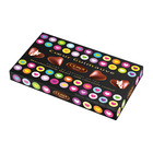 CEMOI GIFTING MALLOWS BOX 262GR