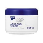 PnP Fragrance Free Aqueous Cream 250ml