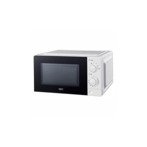 Defy Manual Microwave 20l