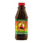 Jimmy's Steakhouse Sauce 750ml