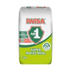 Iwisa Super Maize Meal 5kg