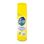 Pledge Lemon Oil Furniture P Olish 275 Ml