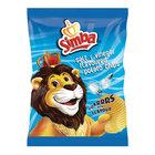 Simba Salt & Vinegar Chips 125g x 24