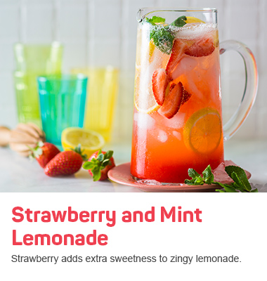PnP-Summer-Recipe-Drinks-Strawberry-Mint-Lemonade-2018.jpg