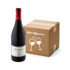 Steenberg Shiraz 750 ml x 12