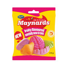 Maynards Nose To Toes Sweets 125g