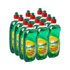 Sunlight Lemon Dishwashing Liquid 750ml x 25