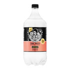 TONI GLASS SODA WATERMELON SF 1.5L