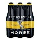 Striped Horse Pilsner 330ml x 6