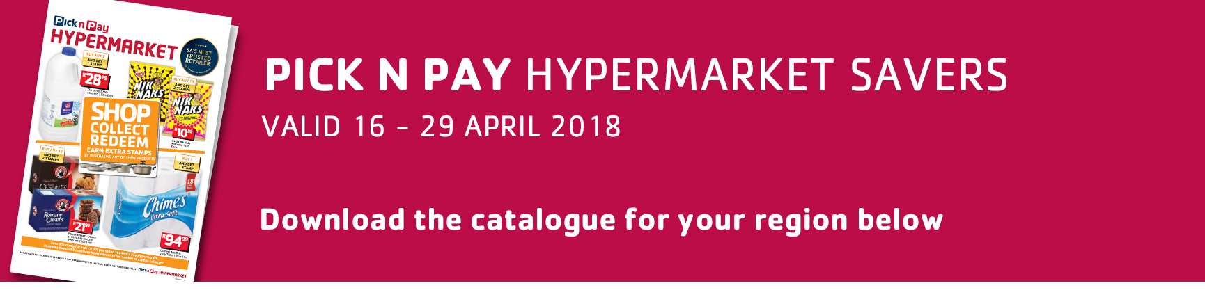 Pick n Pay Hypermarket savers Valid 16 - 29 April 2018.jpg