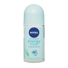 Nivea Roll On Energy Fresh 50ml