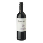 Stonedale Shiraz 750ml