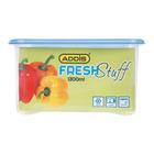 Addis Fresh Stuff Food Saver 1.3 Litre